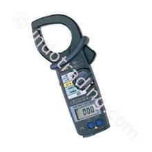 Kyoritsu 2002 Pa Digital Clamp Meter