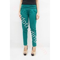 Jual Light Buttons Trousers