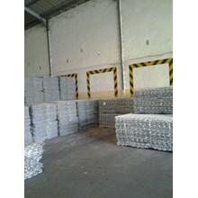 Kawat Bronjong SNI 2 x 1 x 0.5