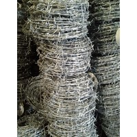 1 roll wire Spines
