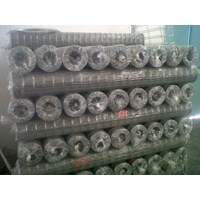 Jual ROOFMESH 3315