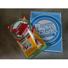 Lem Power Glue General