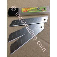 Jual Isi Cutter