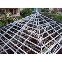 Sell Roof Truss