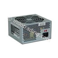 Jual Power Suply Enlight 420Watt