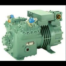 Compressor Ac Kompresor AC dan Pendingin