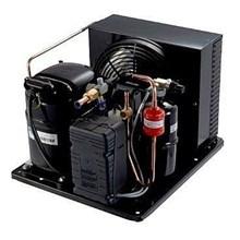 Compressor Condensing Saringan Udara