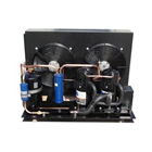 Sell Condensing Unit.