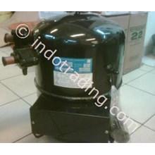 Compressor Hitachi Tipe 10000 ( 10Pk)