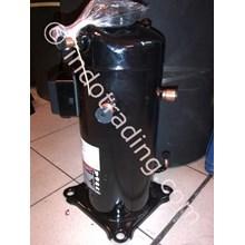 Compressor Copeland Tipe Zr61kc-Tfd-420 5Pk