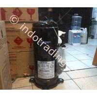 Compressor Hitachi Tipe 403Dh 4Pk