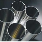 ing Cheap Stainless Steel Pipe