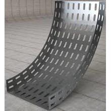 Inside Riser Type R Tray