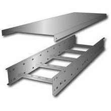 Accesories Tray Ladder