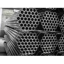 Black Steel pipe SCH 40