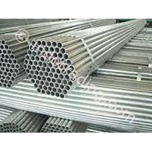 Galvanized Iron Pipe Distributor