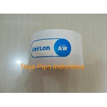 Ceylon Cheap PVC Pipe