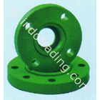 Pipe Ppr Fitting Stub End Asialing