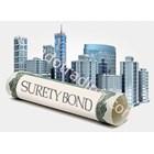 Services Surety Bond