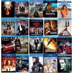 Request film bioskop atau film serial anda ...