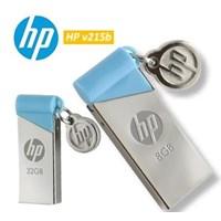 USB FLASHDRIVE HP v215 4GB (Original)