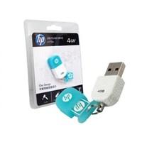 USB FLASHDRIVE HP v115 8GB (Original)