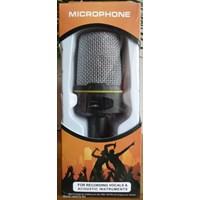 MICv02 MICROPHONE SF-920 [an]