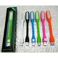 Sell USB LED Light [ML]