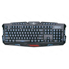 MARVO K936 Wired Gaming Keyboard [an]