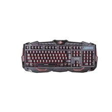 MARVO K800 WIRED GAMING KEYBOARD [an]