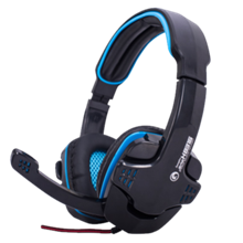 MARVO H8316 WIRED GAMING HEADSET  [an]