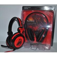 KEENION Gaming Headset KOS-3199 Scorpion [ML]