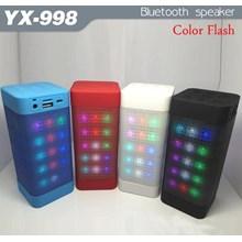 SPKBT-998 Speaker Bluetooth SKYWALKER YX-998  [ML]