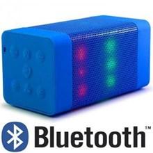 SPKBT-903 Speaker Bluetooth SKYWALKER YX-903  [ML]