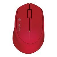Jual LOGITECH Mouse Wireless M280 Original [ML]