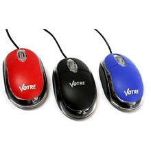 Optical Mouse Votre KM-308 [ML]