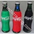 Jual Speaker Portable An-C6 Botol Cola