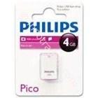 Jual Usb Flash Disk Philips Pico 4Gb-16Gb