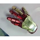 Jual Flashdisk Ironman Hand 8GB