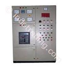 Panel Elektrik Dan Panel Plc (Automation)