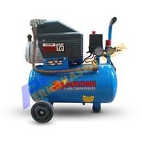 Jual Kompresor N2Hp Tipe Imola 225