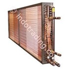 Industrial Machinery Evaporator