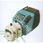 Sell Industrial Peristaltic Pump