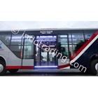 Big Bus Bandara