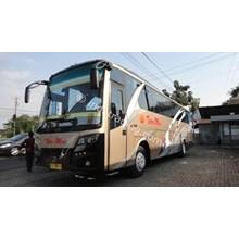 Big Bus Mercedes Tiara Mas.