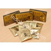 Kopi Sufran Sufran Coffee Grosir Coffee Sufran Stamina Pria