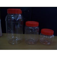 Jual Toples Jar