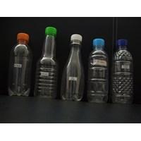 Jual Botol Minuman Ukuran 300ml - 400ml