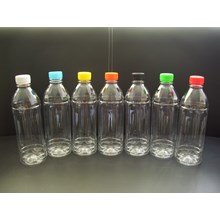 Botol oceanic 500ml