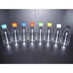 Botol Beauty 300ml